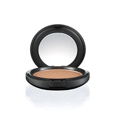 MAC Bronzing Powder Refined Golden - Pack of 6