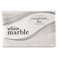 Dial® Basics Complexion Soap Bar  Individually Wrapped