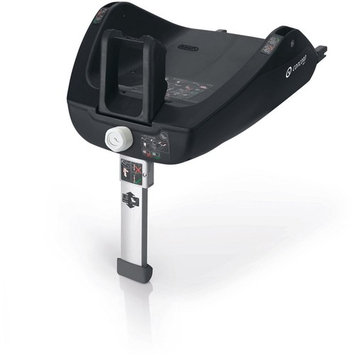 Concord Air Isofix Car Seat Base.