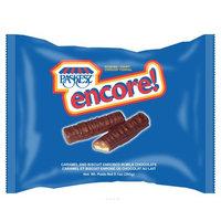 Paskesz Mini Encore Bagged