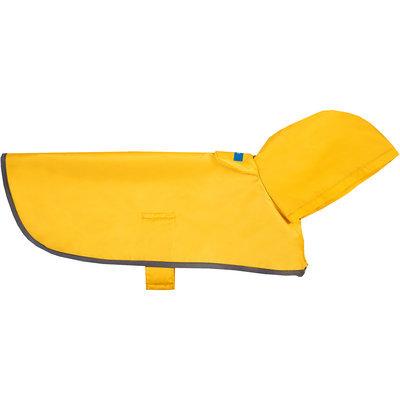 Rc Pet Products Usa RC Pet Packable Rain Poncho LG SUNSHINE