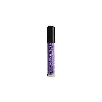 NYX Professional Makeup Cosmic Metals Lip Cream - Ultraviolet