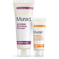 Murad Polish and Protect