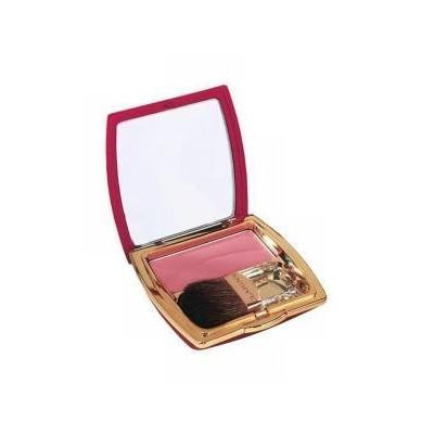 Clarins Powder Blush 20 Heather Pink