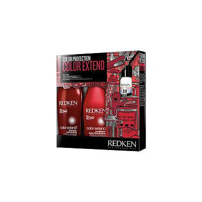 Redken Color Extend Kit