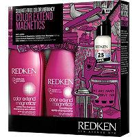 Redken Color Extend Magnetics Kit