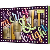 Pureology Fullfyl Holiday Gift Set