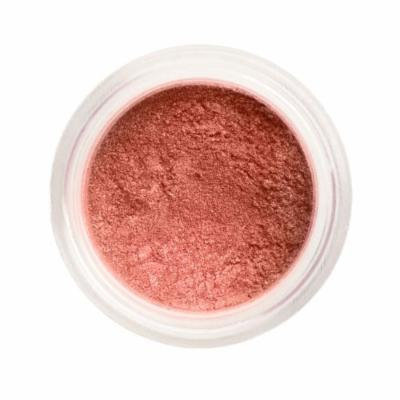 Sheer Miracle Premium Mineral Makeup Blush - 3g - 90 day supply (Euphoria)
