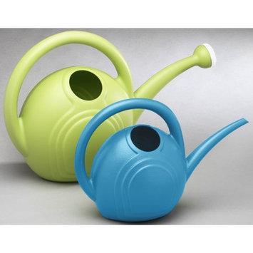 Arrow Plastic Mfg. Co. 00071 1 Gallon Assorted Colors Garden Essentials Watering