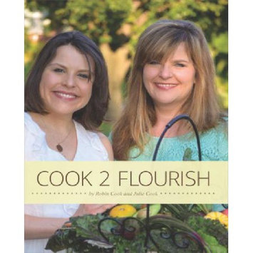 Purpose Publishing Cook 2 Flourish