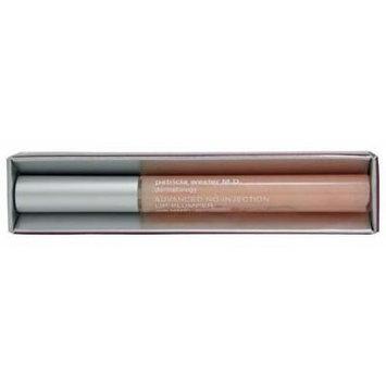 Bath & Body Works Patricia Wexler M.D. Advanced No Injection Lip Plumper 0.16 fl oz - Shade: Baby Pink