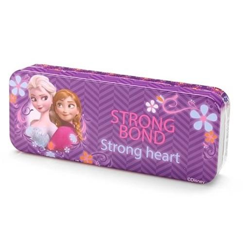 Disney Frozen School Pencil Box