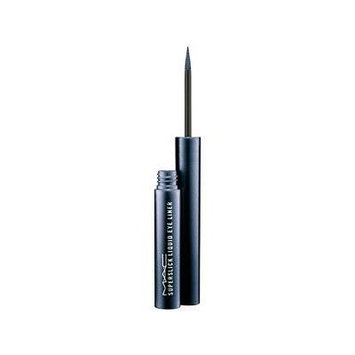Mac Superslick Liquid Eye Liner Liquide