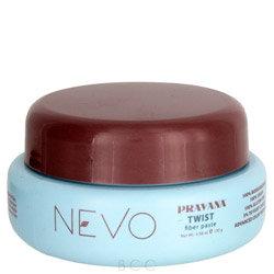 Pravana Nevo Twist Fiber Paste 4.58 oz