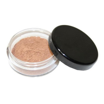 MINERAL GLOW MINERAL BRONZER & BLUSH TOUCH OF SUN