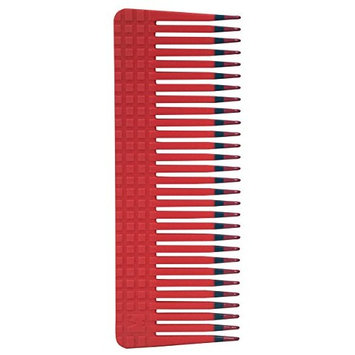 Mebco-Volume-lll-Combs (PINK)