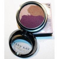 Mary Kay Be Radiant Baked Powder ~ Dusk