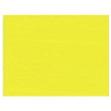 Gamblin Artist's Oil Colors, Cadmium Lemon, 150 ml