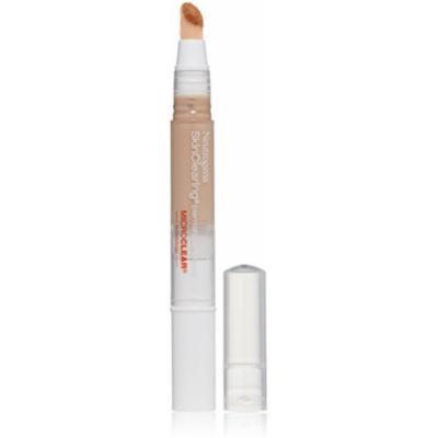 Neutrogena SkinClearing Blemish Concealer, Light 10 (Pack of 2)