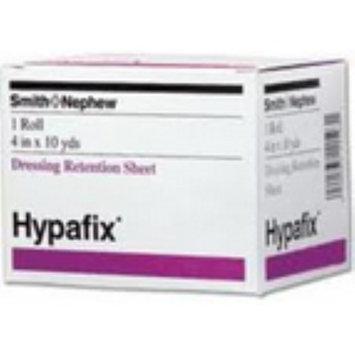 Hypafix Dressing Retention Tape 4