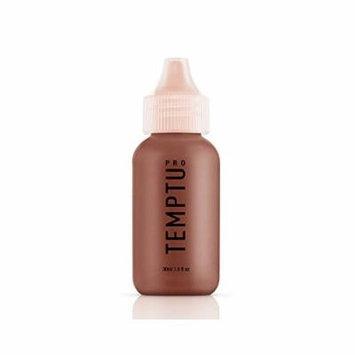 TEMPTU Pro Silicon Based 042 Peach 1oz. S/b Blush Bottle