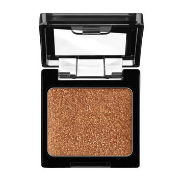 Markwins Beauty Products wet n wild Color Icon Glitter Single - Brass