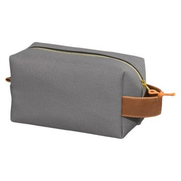 Noble Supply Co. Zippered Pouch