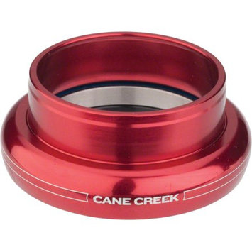 Cane Creek 110 EC44 Lower Conversion