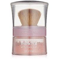 L'Oréal Paris True Match Mineral Blush, Pinched Pink, 0.15 oz.