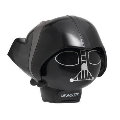 Lip Smacker Disney Tsum Tsum Lip Balm, Darth Vader Darth Chocolate