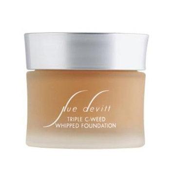 Sue Devitt Beauty Triple C-weed Whipped Foundation, Nullarbor Plain, 1-Fluid Ounce