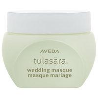 tulas ra? wedding masque overnight