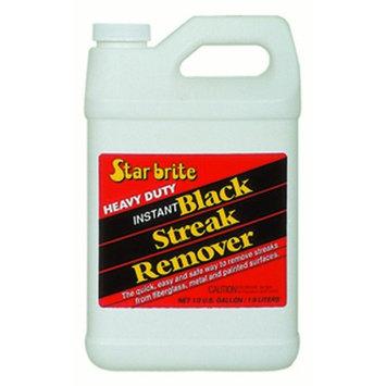 64 oz STAR BRITE Instant Black Streak Remover 64 oz #713447
