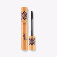 tarte™ gifted™ Amazonian clay smart mascara