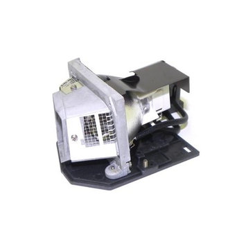 Premium Power Compatible Control Board 241511101R for use with Frigidaire Appliances