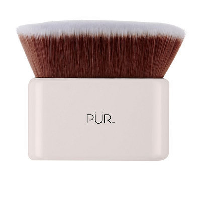 Pur Minerals Pur Perfecting Body Brush