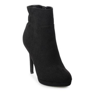 Apt. 9® Probation Women's High Heels