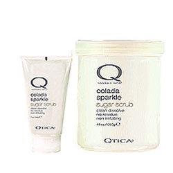 Smart Spa by Qtica Smart Spa Colada Sparkle Sugar Scrub 44 oz