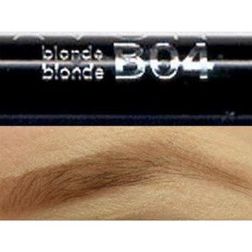 Avon Ultra Luxury Eye Brow Liner Blonde