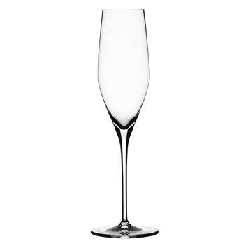 Spiegelau - Authentis - Sparkling Wine (Set of 4)