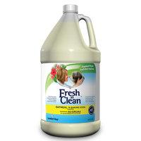 Fresh 'n Clean Oatmeal 'n Baking Soda Shampoo - Tropical Scent: 64 oz