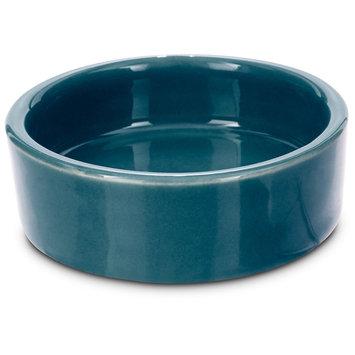 Imagitarium Ceramic Terrarium Dish for Reptiles