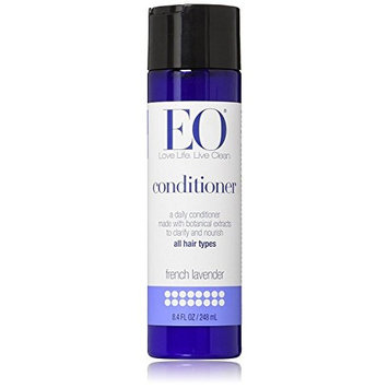 Eo Products Everyday French Lavender Conditioner