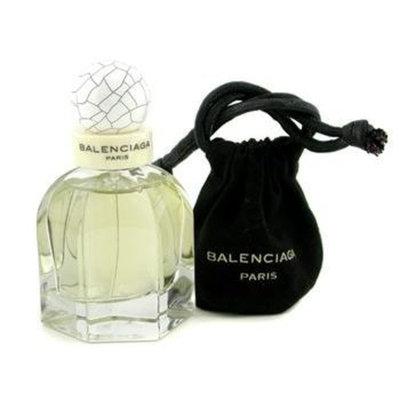 Eau De Parfum Spray by Balenciaga - 11858577206