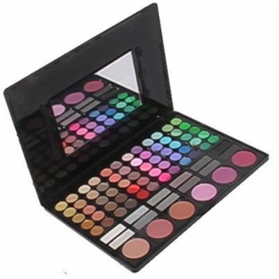 Ml Collection 78 Color Makeup Palette