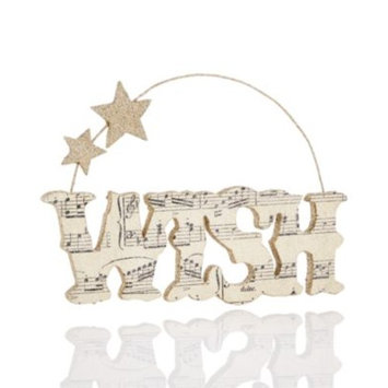 Wish Ornament, Created for Macy's