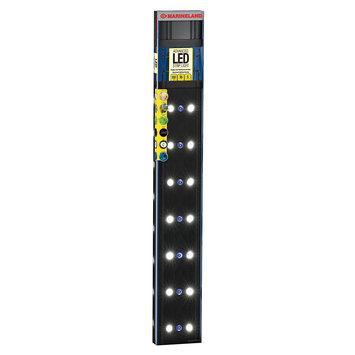 Upg-marineland Edwardsville United Pet Group Tetra-Advanced Led Strip Light 36 Inch ML90618