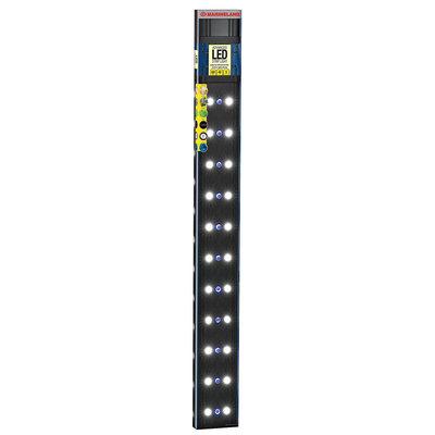 Upg-marineland Edwardsville United Pet Group Tetra-Advanced Led Strip Light 48 Inch ML90619