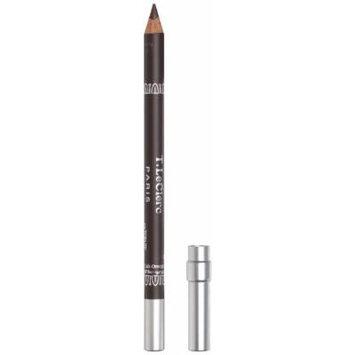 T. LeClerc Eye Pencil, shade=Topaze
