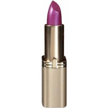 L'Oreal Paris Colour Riche Lipcolour, Sea Fleur, 0.13 Ounce